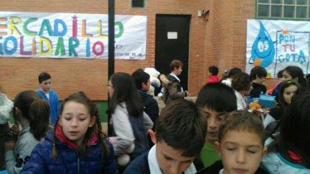 2017_01_30_VENDIENDO EN EL MERCADILLO 5