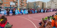 CARNAVAL18 CEIP Vicente Ferrer 10