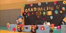 Graduación 6º 2021