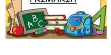 Cuadernillo 11 - 2º primaria