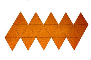 Composición geométrica