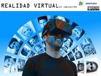 Realidad Virtual en Educación