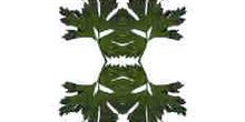 Composición en simetría