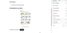 WordPress Agrupar Bloques