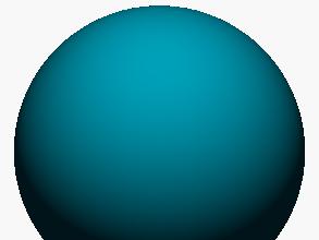 Nitrógeno triple enlace