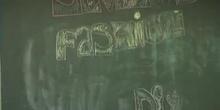 SEVERO´S FASHION DAY 5ºC