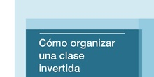 Flipped Classroom / Clase invertida