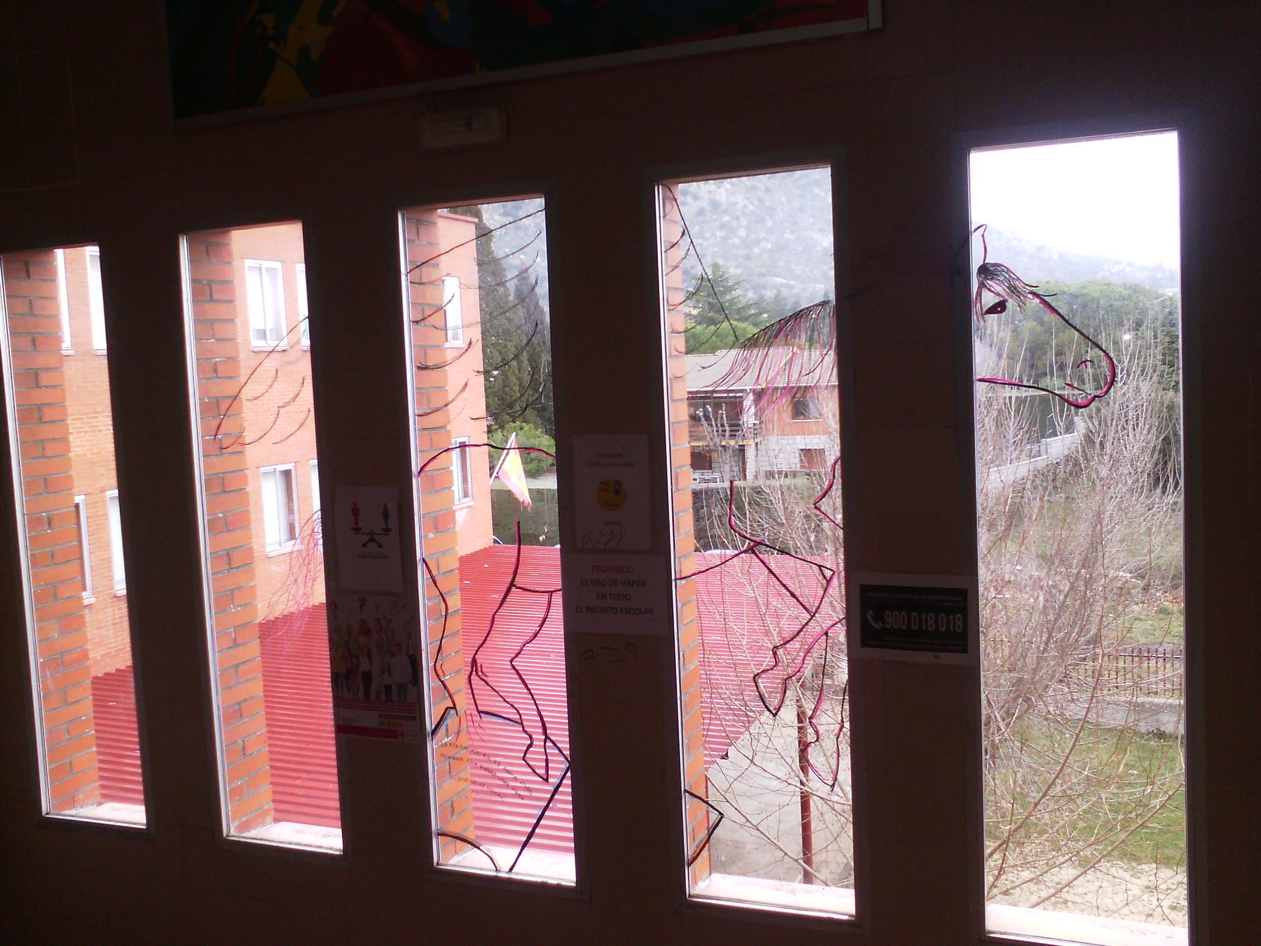 Una ventana al mundo 2 5