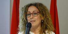 Nuevas metodologías para la enseñanza de Europa: ¡Esto no va de tratados! 9 Junio. María Ángeles Heras 2