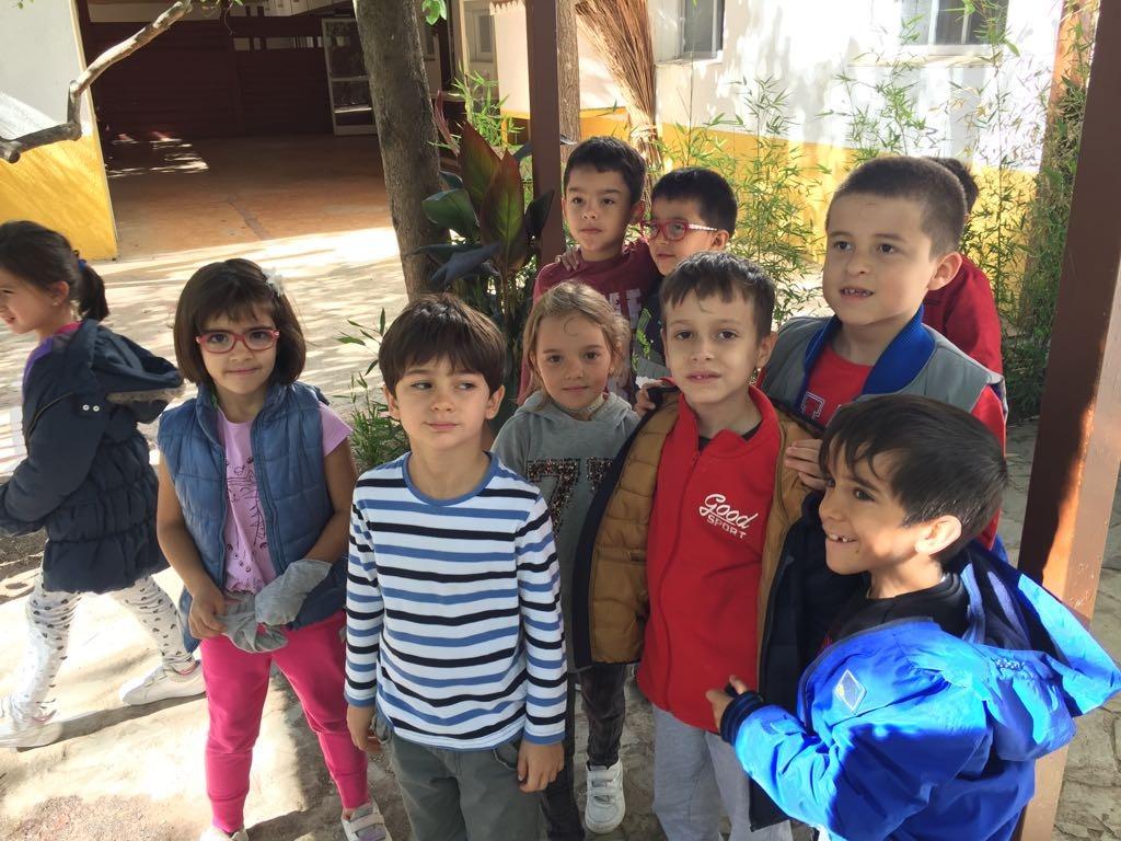 Granja Escuela 1º y 2º EP 2017-18_24_2 44