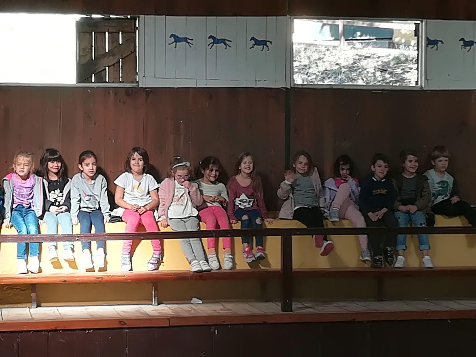 Granja Escuela 1º y 2º EP 2017-18_24 50