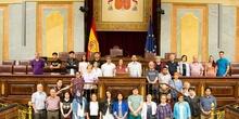 2019-05-31_Visita al congreso (1)