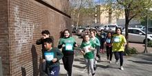 Carrera Solidaria NUPA y UNICEF Primaria 2 48