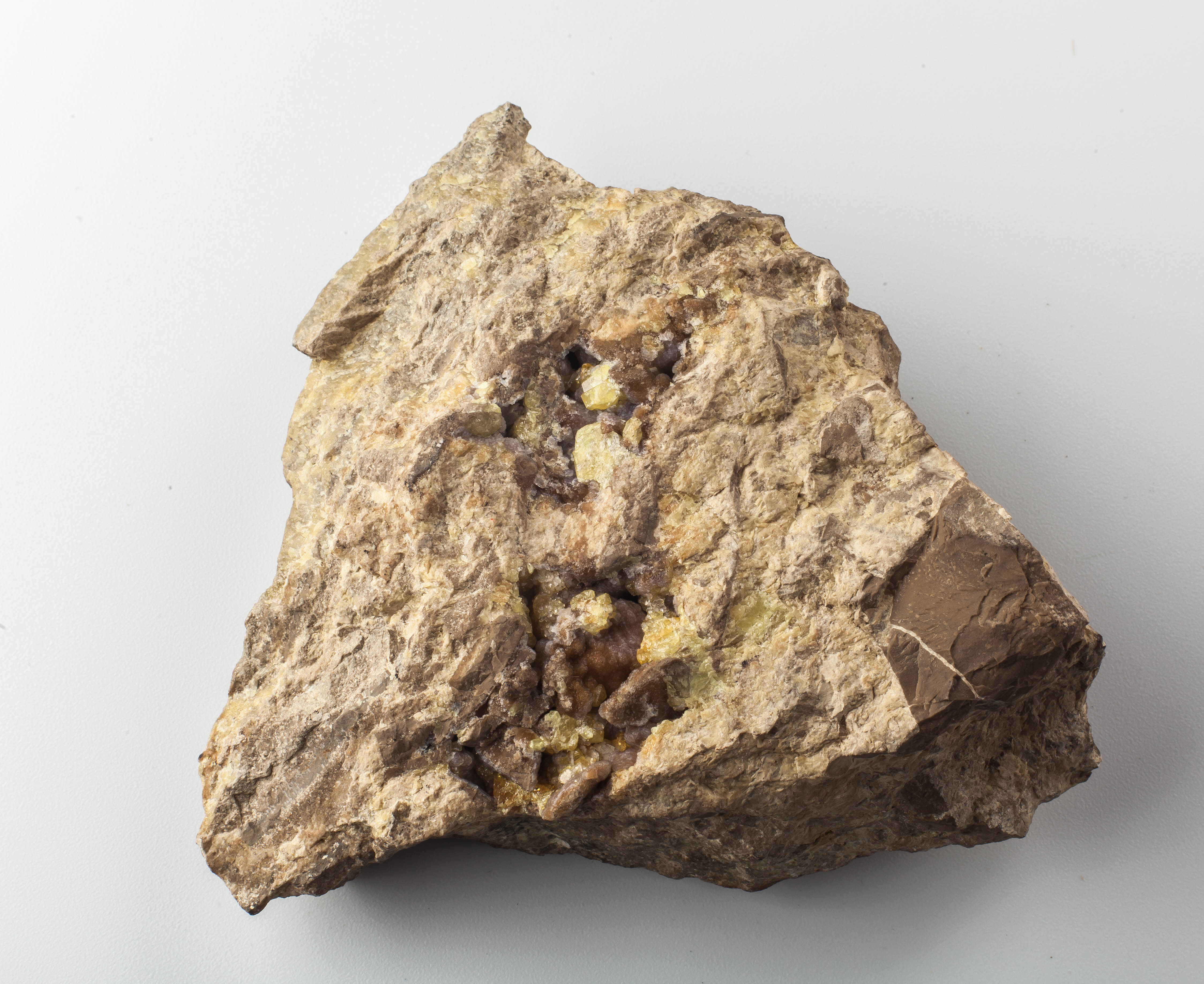 IES_SANISIDRO_MUSEO_Geologia_010