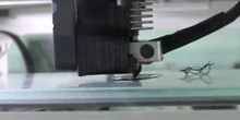Timelapse impresora 3D