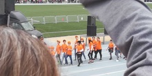2019_03_24_Desfile Olimpiadas Escolares (1)_CEIP FDLR_Las Rozas 10