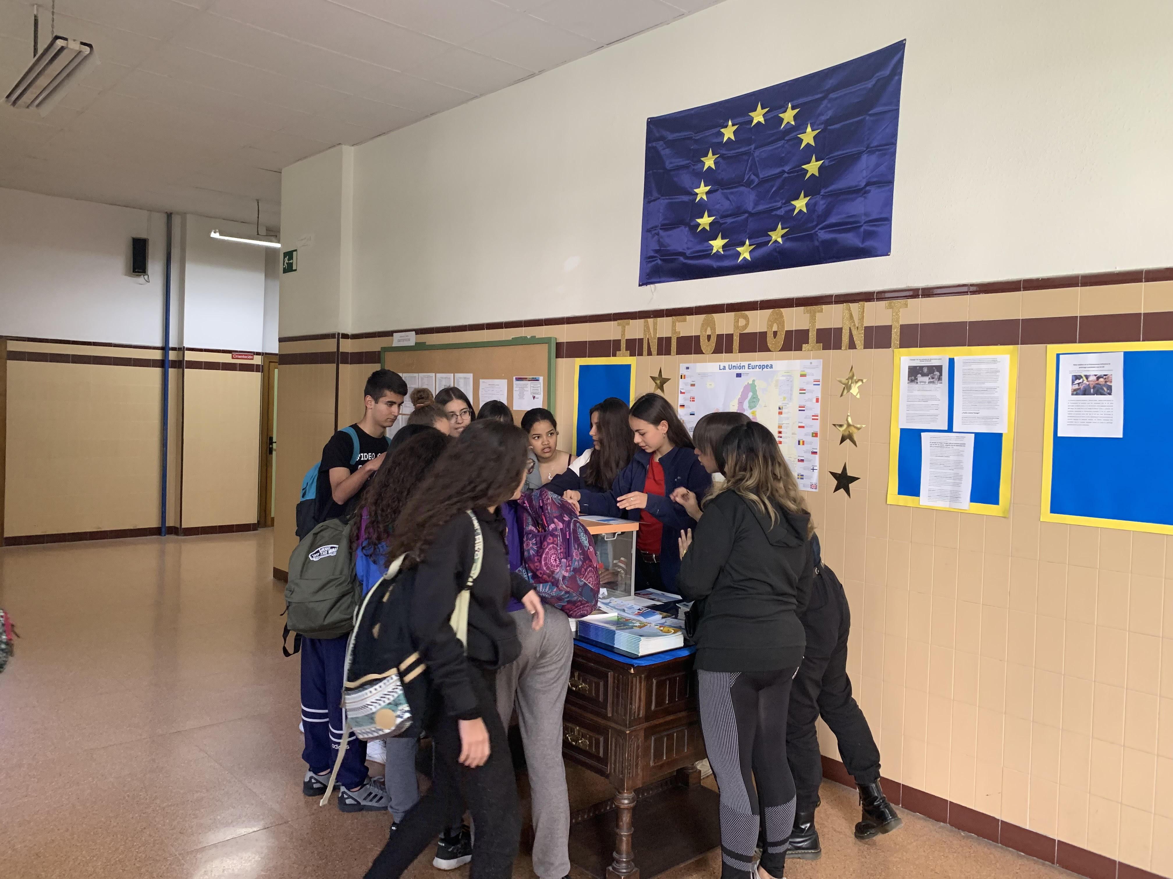 día de Europa 3