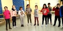 Taller familias (vídeo 1)