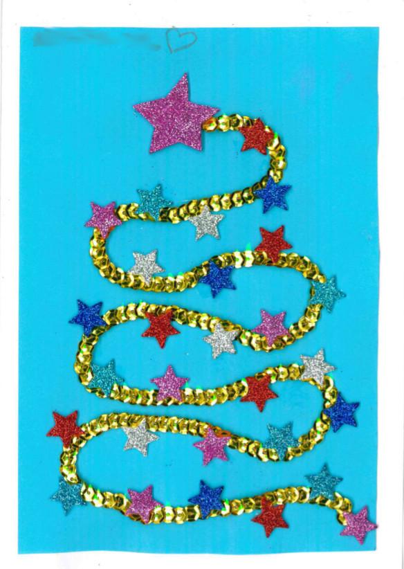 CHRISTMAS NAVIDAD 12