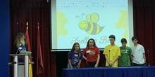 Spelling Bee 2019 25