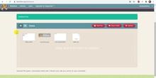 Final-HTML-Alojamiento