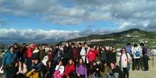 Viaje a Granada y Córdoba 2019 2 4