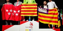 SpainSkills2019-IMG_20190330_112134