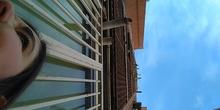 Quartiere Venecia