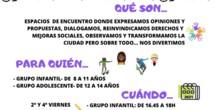 Cartel_Espia_AytoParla