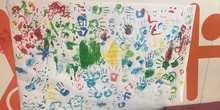 Muestra de Dibujo Escolar 5