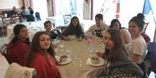 Viaje a Granada y Córdoba 2019 29