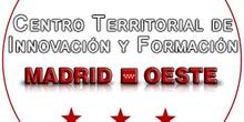OBSERVACIÓN ASTRONÓMICA NOCTURNA  ESA-CTIF MADRID-OESTE