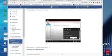 Obtener la URL de un vídeo