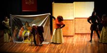Clamor - Certamen Teatro Comunidad Madrid 2019 15