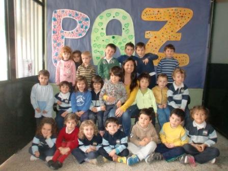 2017_01_infantil 4 años celebra la Paz 26