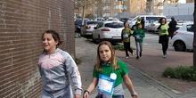 Carrera Solidaria NUPA y UNICEF Primaria 5 15