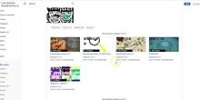 Insertar Scratch de la Mediateca en contenido EducaMadrid