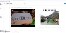 Videotutorial curso multimedia