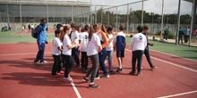 2017_03_28_Olimpiadas Escolares_Balón Prisionero_Fernando de los Rios 15