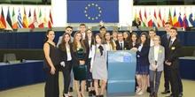 Euroscola 2017 10