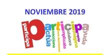 renovación consejo escolar noviembre 2019