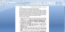3º ESO / Proyecto de electronica analogica y digital - 2 - Paso 2-3A