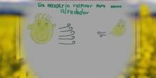 Girasoles - Rozalén