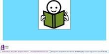 CPEE. SEVERO OCHOA. Audición y Lenguaje. lectura global