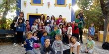Granja Escuela 1º y 2º EP 2017-18_24 25