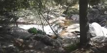 Río de la Pedriza