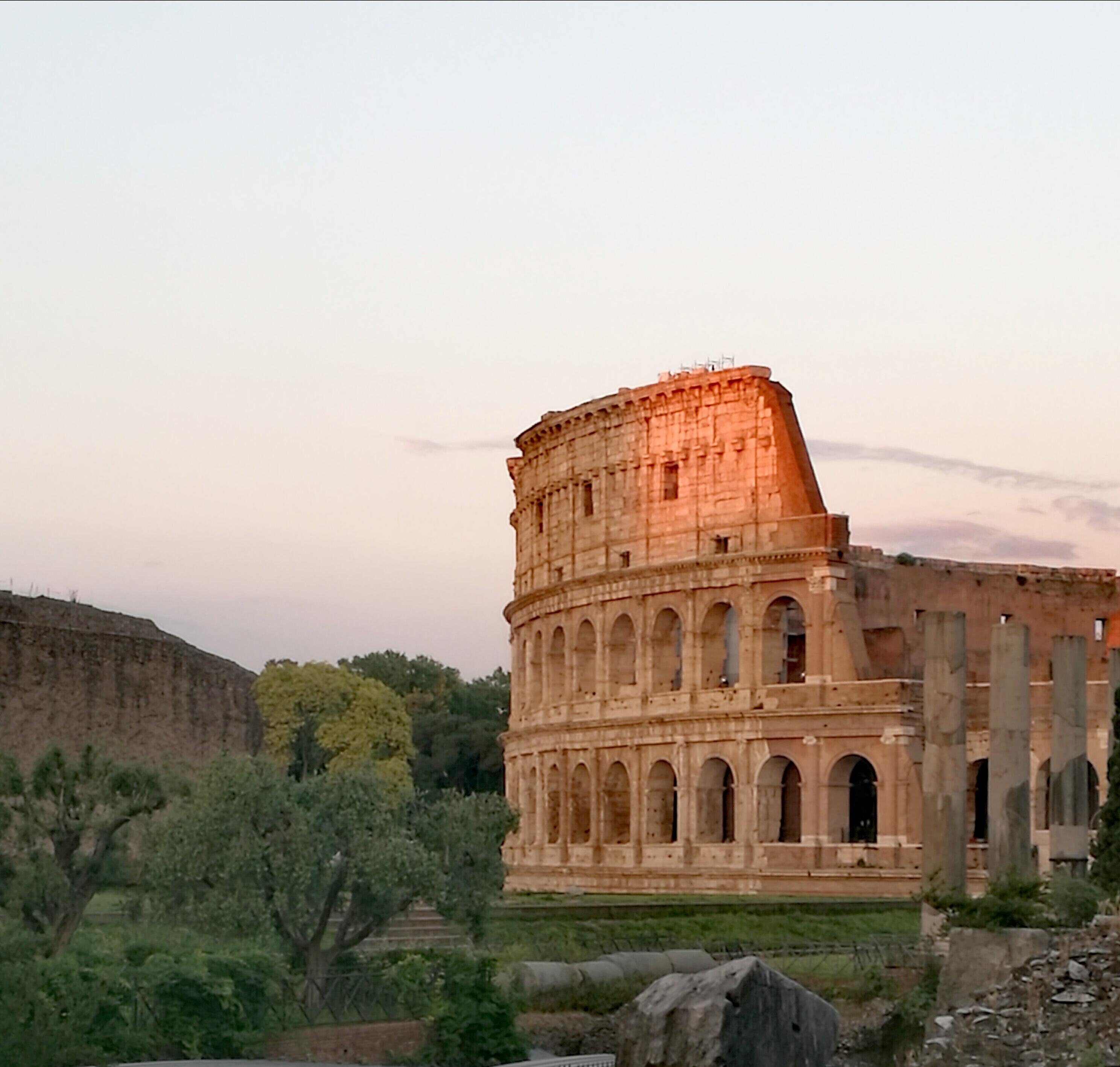 Coliseum_mpm