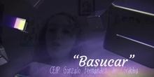 BASUCAR PROYECTO CREATE 2020
