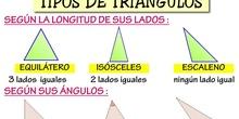 P2_MT Triángulos