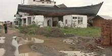 Les dons français, deux ans après le tsunami